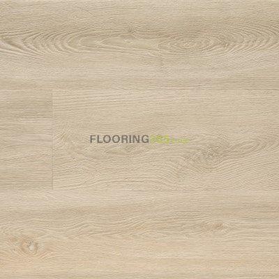 Henley Luxury Vinyl Light Icaria Oak Embossed 178mm x 4.2/0.55mm LVT Flooring