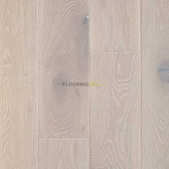 Caledonian Engineered Mayar Limed Oak Brushed and Oiled 150mm x 18/4mm Wood Flooring (Wooden Flooring)