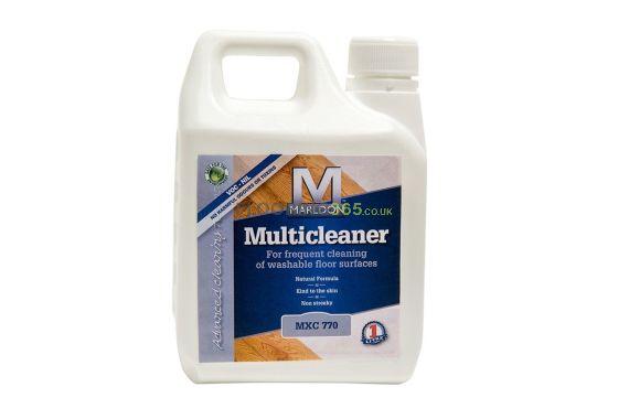 Marldon MXC770 Multicleaner