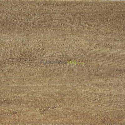 Henley Luxury Vinyl Oceana Oak Embossed 178mm x 4.2/0.55mm LVT Flooring
