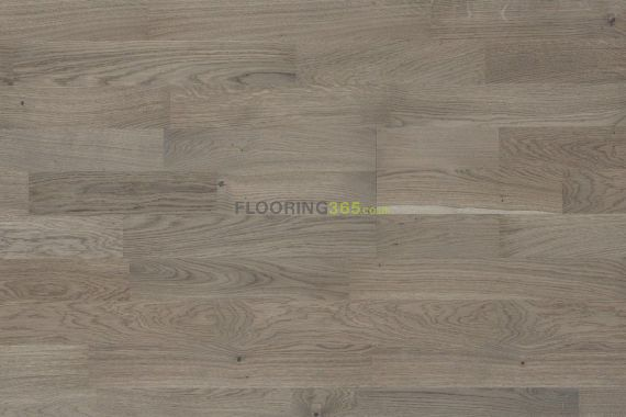 Henley Engineered Grey Oak Matt Lacquered Click Lok **Prime** 207mm x 14/3mm Wood Flooring