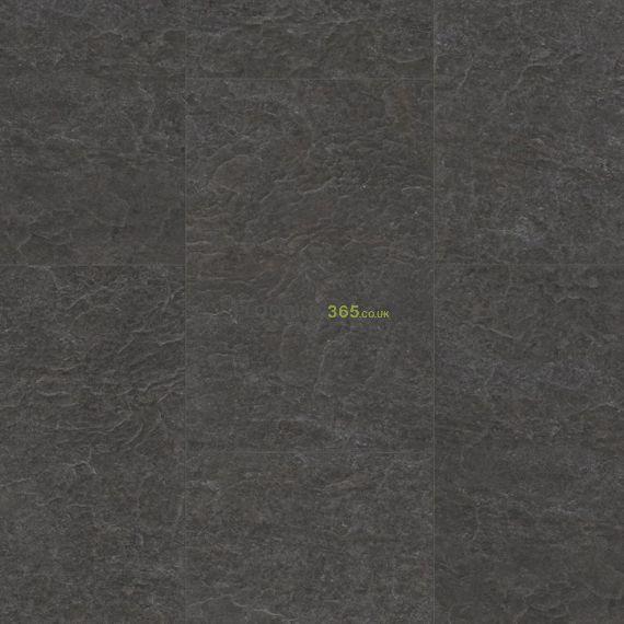 Quickstep Slate Black Galaxy Exquisa 8mm Laminate Flooring