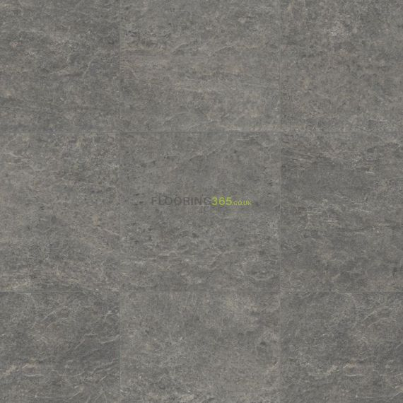 Quickstep Slate Dark Exquisa 8mm Laminate Flooring