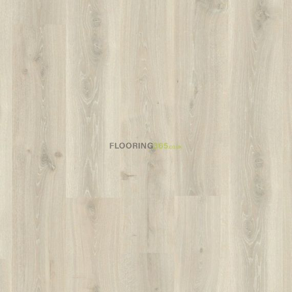 Quickstep Tennessee Oak Grey 7mm Creo Laminate Flooring (Wooden Flooring)