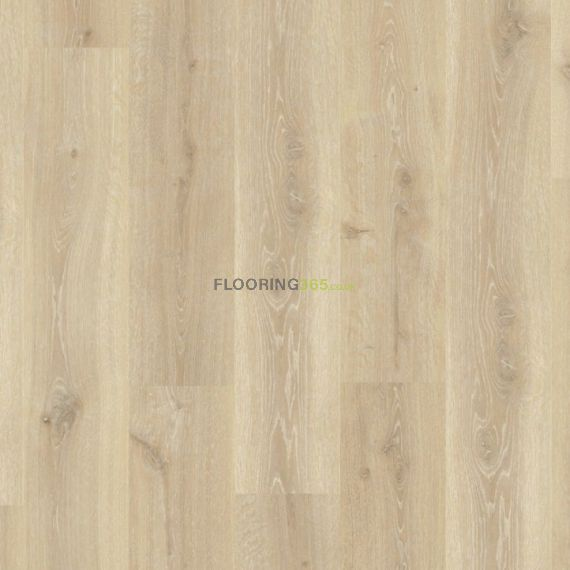 Quickstep Tennessee Oak Light Wood 7mm Creo Laminate Flooring (Wooden Flooring)
