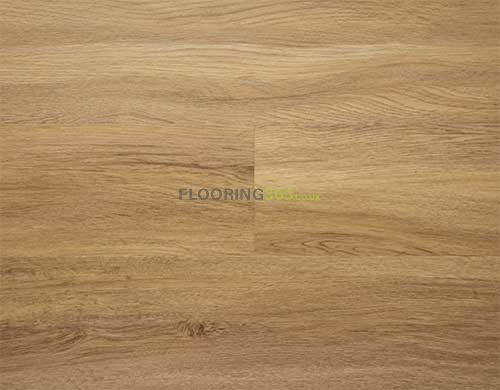 Highgate Luxury Vinyl Coffee Rigid Core 176mm x 5/0.5mm LVT Flooring