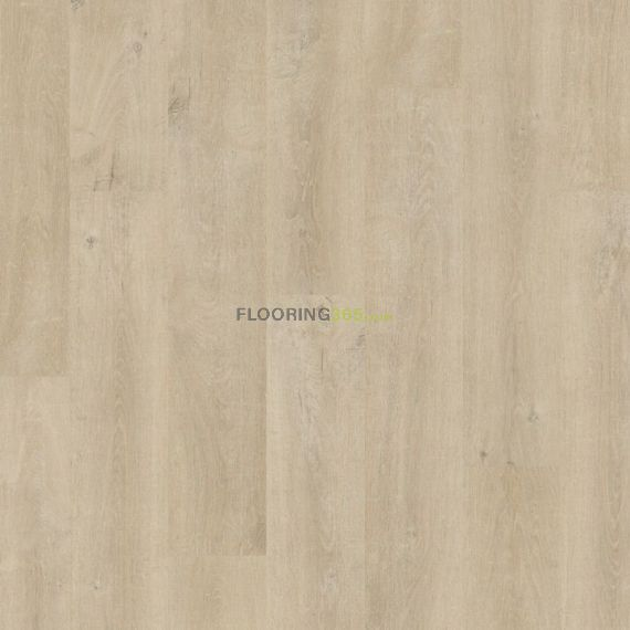 Quickstep Venice Oak Beige 8mm Eligna Laminate Flooring (Wooden Flooring)