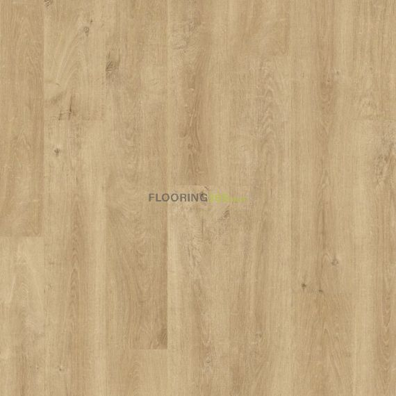 Quickstep Venice Oak Natural 8mm Eligna Laminate Flooring (Wooden Flooring)