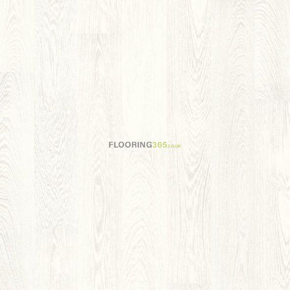 Quickstep Wenge Passionata 8mm Eligna Laminate Flooring (Wooden Flooring)