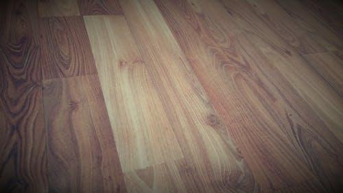 A guide to different flooring textures