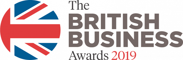 We are excited to announce that we have been shortlisted for the E-Commerce Platform of the Year Award with the British Business Awards 2019.