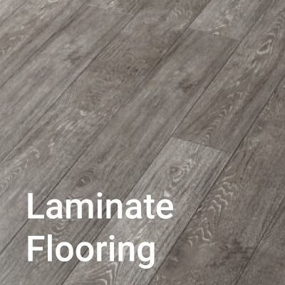 Laminate Flooring in London